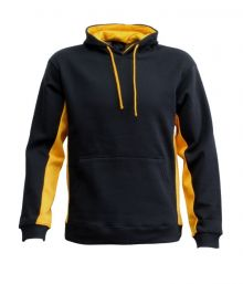 Kids Matchpace Hoodie