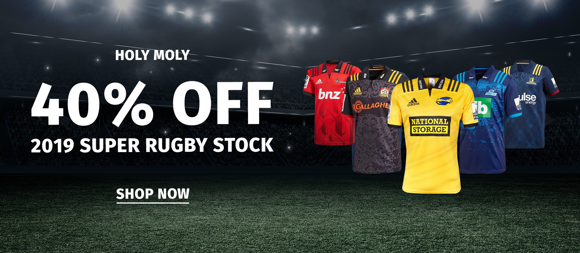 premium selection 6f4c3 9bf85 Canterbury of NZ - Online Store   Canterbury of New Zealand