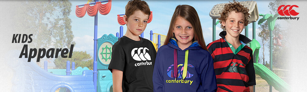 CCC Kids
