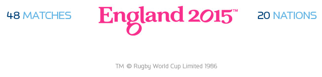 48 MATCHES ENGLAND 2015 20 NATIONS
