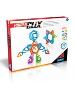 PowerClix Frames - 74 Piece