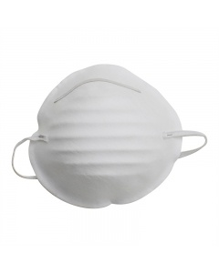 Dust Masks  (5 Piece)