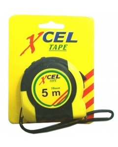 Tape Measure (5m)