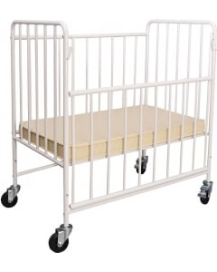 Evacuation Cot with Mattress