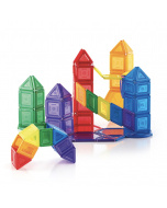 PowerClix Solids - 94 Piece
