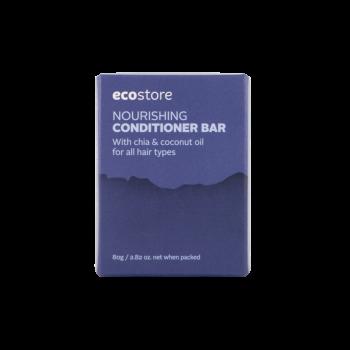 Nourishing Conditioner Bar