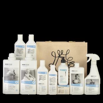Ultra Sensitive Gentle Giant Pack