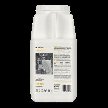 Lemon Laundry Powder 4.5kg