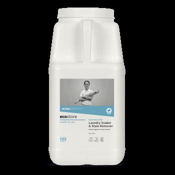 Ultra Sensitive Laundry Soaker & Stain Remover 5kg