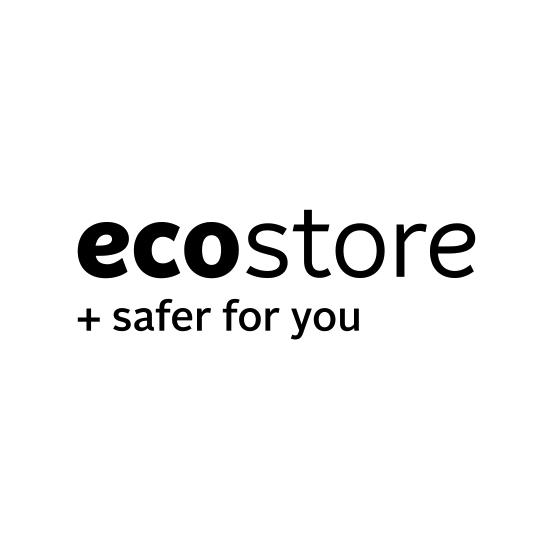 Vanilla & Coconut Hand Wash