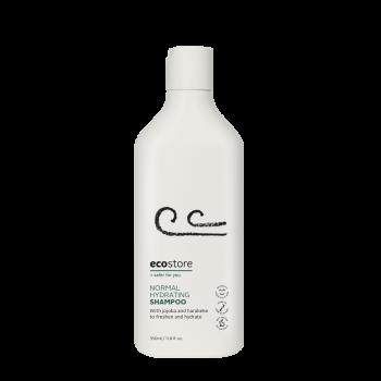 Normal Hydrating Shampoo