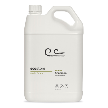 Normal Shampoo 5L