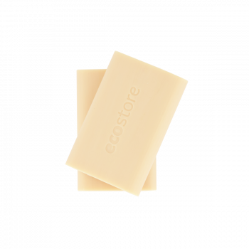 Sandalwood & Shea Butter Soap