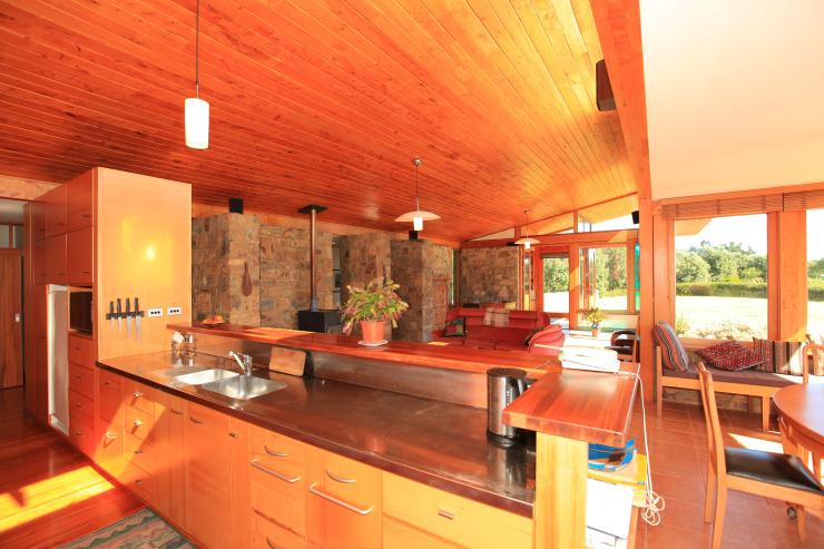 Building or renovating? Make your choices eco