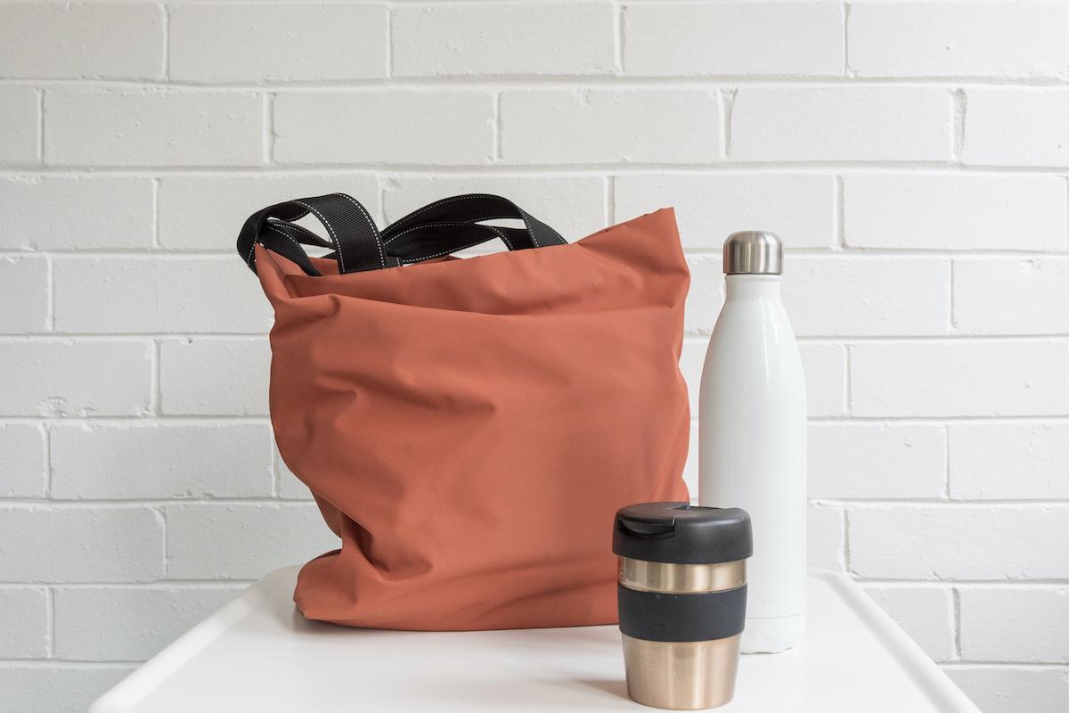 8 Simple Single-use Plastic Swaps
