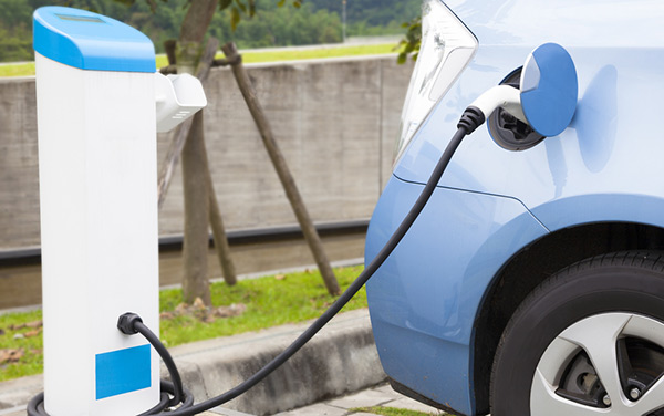 What to know about electric vehicles