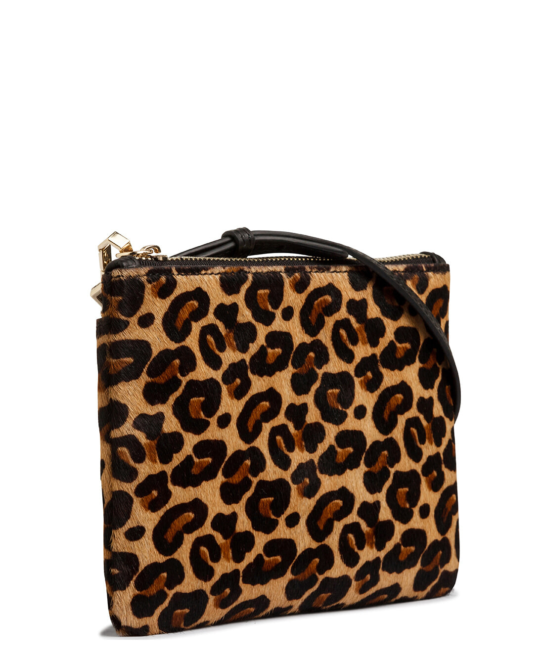 448eb12ee3e6 Outlet - Womens Bags