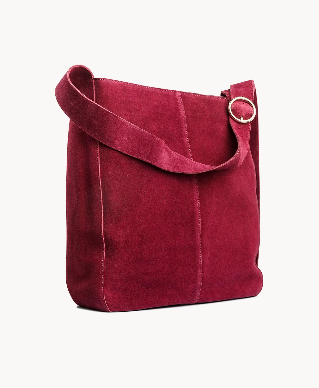 f2acc33c3f96f Womens Handbags Online