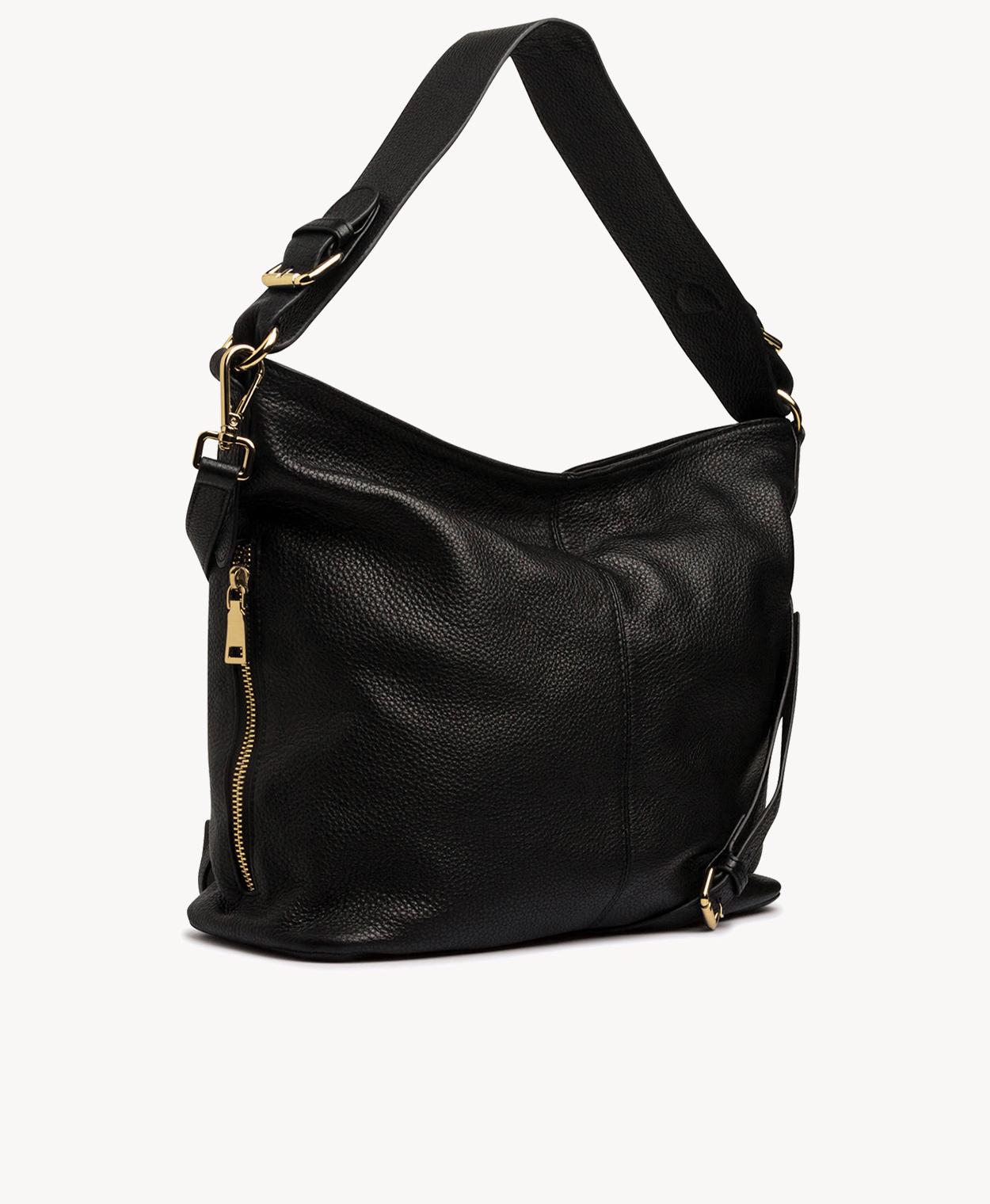fde34990fd Womens Handbags Online | Shop Leather Bags & More | Merchant
