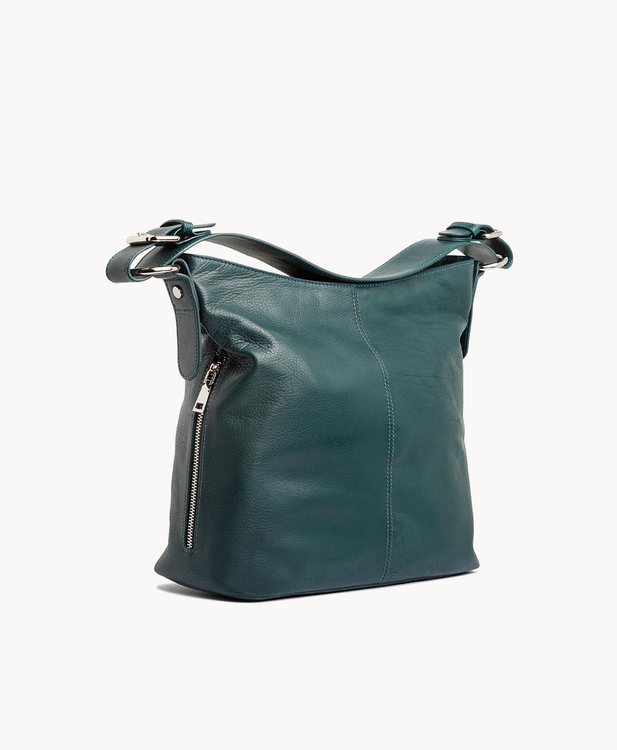 db66ccd35e98 Womens Handbags Online