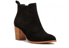 Fade chelsea boot