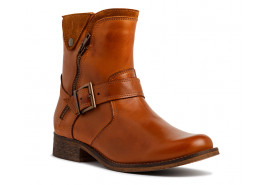 Gawain ankle boot