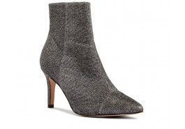 Ivana ankle boot