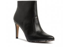 Mirabella ankle boot