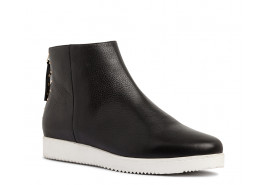 Michael ankle boot