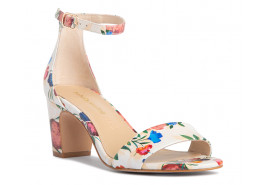 Swift barely there sandal