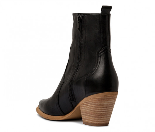 Aurora ankle boot