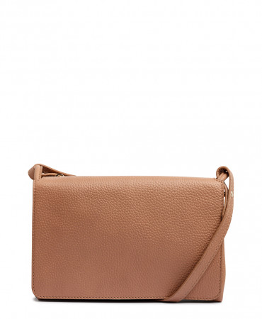 Cherub cross body