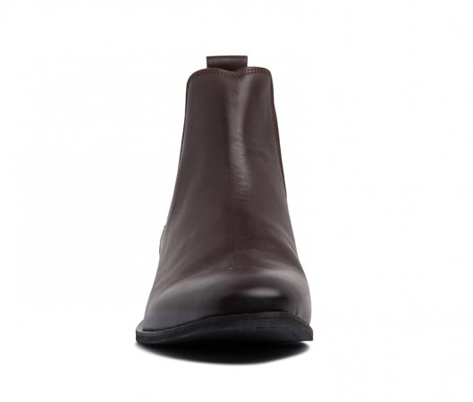 Fredy chelsea boot