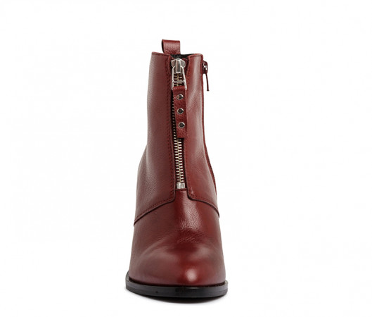 Isolde ankle boot