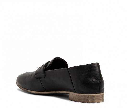 Mojave loafer