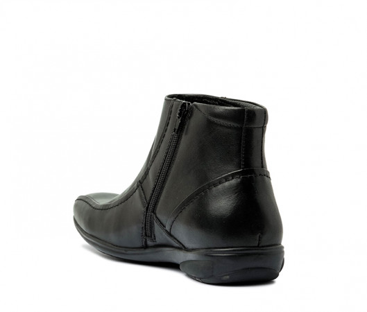 Robertson dress boot