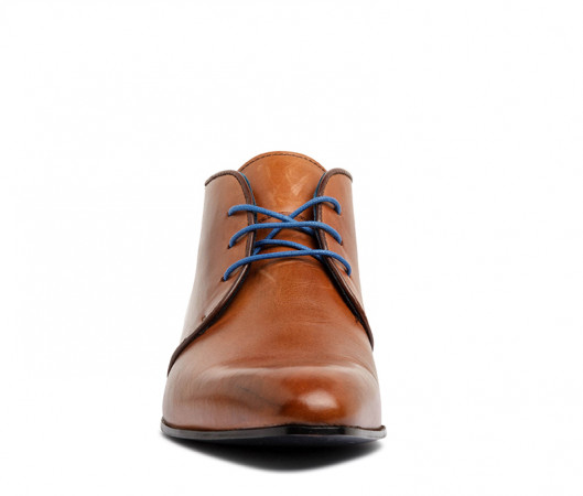 Schubert chukka boot