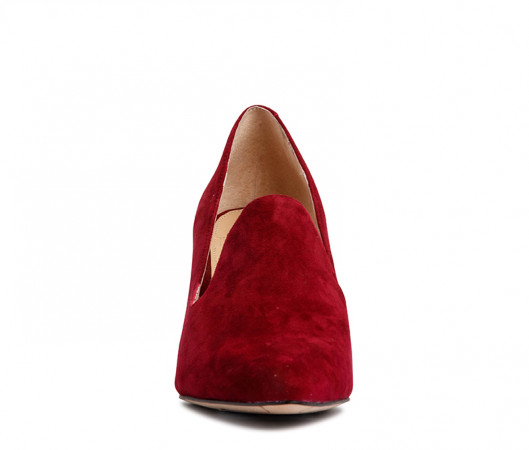 Sigby loafer