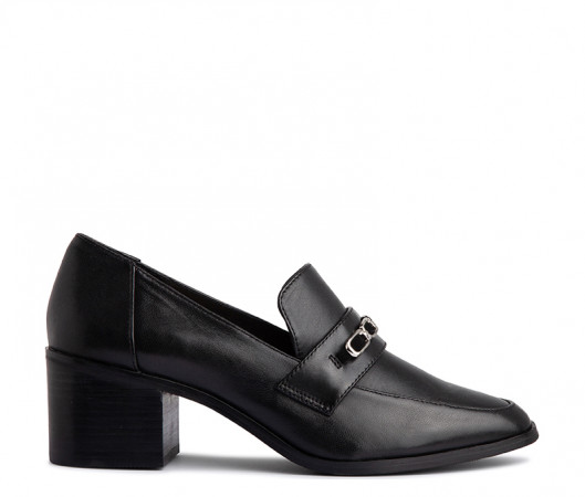 Valencia loafer