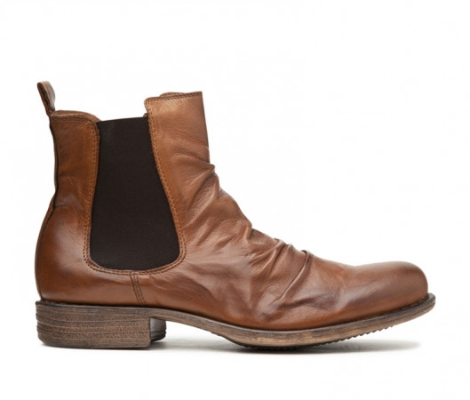Willow chelsea boot