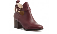 Agnes ankle boot