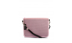 Diana cross body