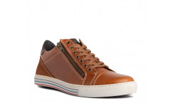 Leonberger casual shoe