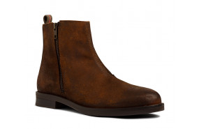 Andrej casual boot