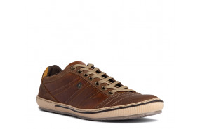 Corona casual shoe