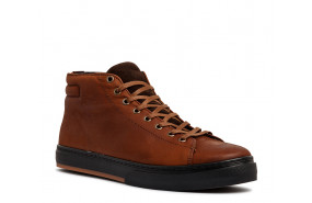 Emei casual boot