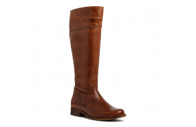 Percival knee high boot