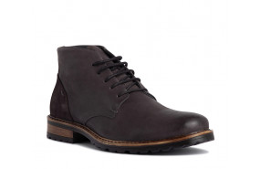 Ryan casual boot