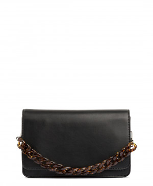 Galapagos cross body