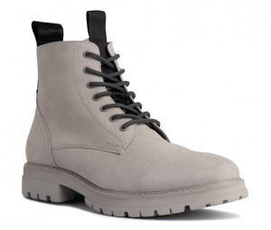 Howson utility boot